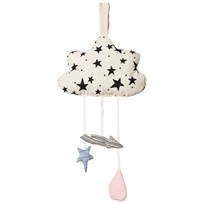 Noe & Zoe Berlin Multi Cloud Mobile 25x35cm CLOUD MOBILE
