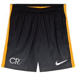 NIKE CR7 Squad Short