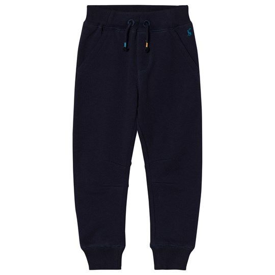 Tom Joule Navy Classic Sweat Pants French Navy