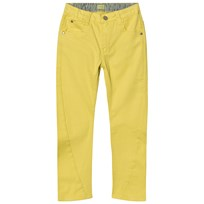 Mini A Ture Yellow jeans Yellow