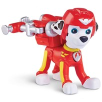 Paw Patrol Paw Patrol Air Force Pup Unisex