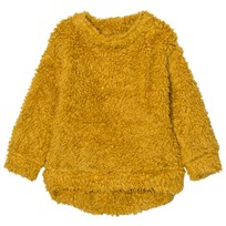 Wolf & Rita Jumper Monica Yellow Yellow