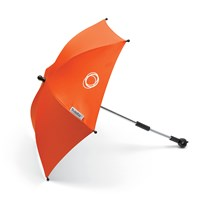 Bugaboo Bugaboo Parasol+ Orange