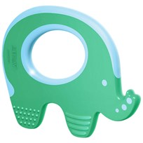 Philips Avent Teether Suitable For All Stages Beige
