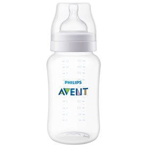 Image of Philips Avent Classic+ Baby Bottle 330 ml (11 oz) (3148271141)