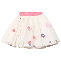 Billieblush Tea Party Glitter Tutu 105