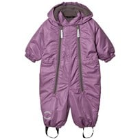 Mikk-Line Winter Coverall Very Grape Very Grape