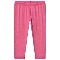 Patagonia Baby Cap Bottoms Craft Pink Craft Pink