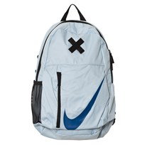 NIKE Blue Nike Elemental Backpack LT ARMORY BLUE/BLACK/BLUE JAY