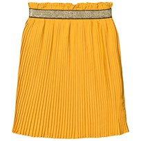 Soft Gallery Mandy Skirt Golden Yellow GOLDEN YELLOW