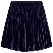 Soft Gallery Mandy Skirt Eclipse Eclipse