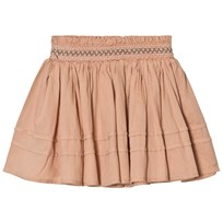 MarMar Copenhagen Silla Skirt Dusty Rose Dusty Rose