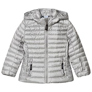 Image of Bogner Silver Lizzy Down Jacket M (6-7 years) (2743751243)