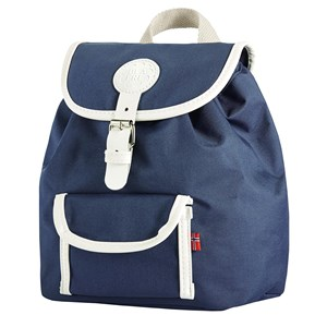 Image of Blafre Backpack 8.5L Dark Blue (3125343219)