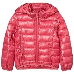 Molo Herb Jacket Rapture Rose