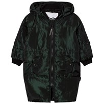 Molo Hermione Jacket Green Gables Green Gables