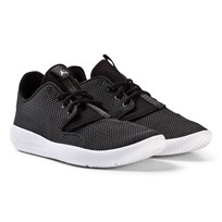 Air Jordan Black and White Jordan Eclipse Shoe BLACK/WHITE-ANTHRACITE