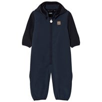 Hummel Shan Suit Aw17 Blue Nights Blue Nights