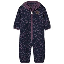 Hummel Shan Suit Aw17 Multi Colour Girls Multi Colour Girls