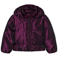 Molo Hildegarde Jacket Forestberry Forestberry
