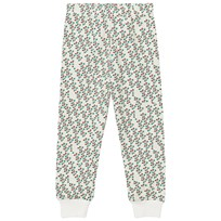 Gardner and the gang Leggings Cream Creme