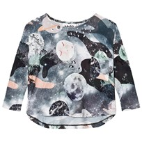 Molo Rena T-Shirt Star Gazer Star Gazer