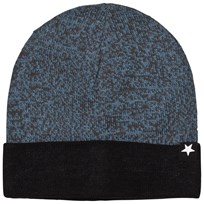 Molo Kid Hat Bluestone Bluestone