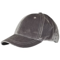Molo Sidse Hats Neutral Grey Neutral Gray