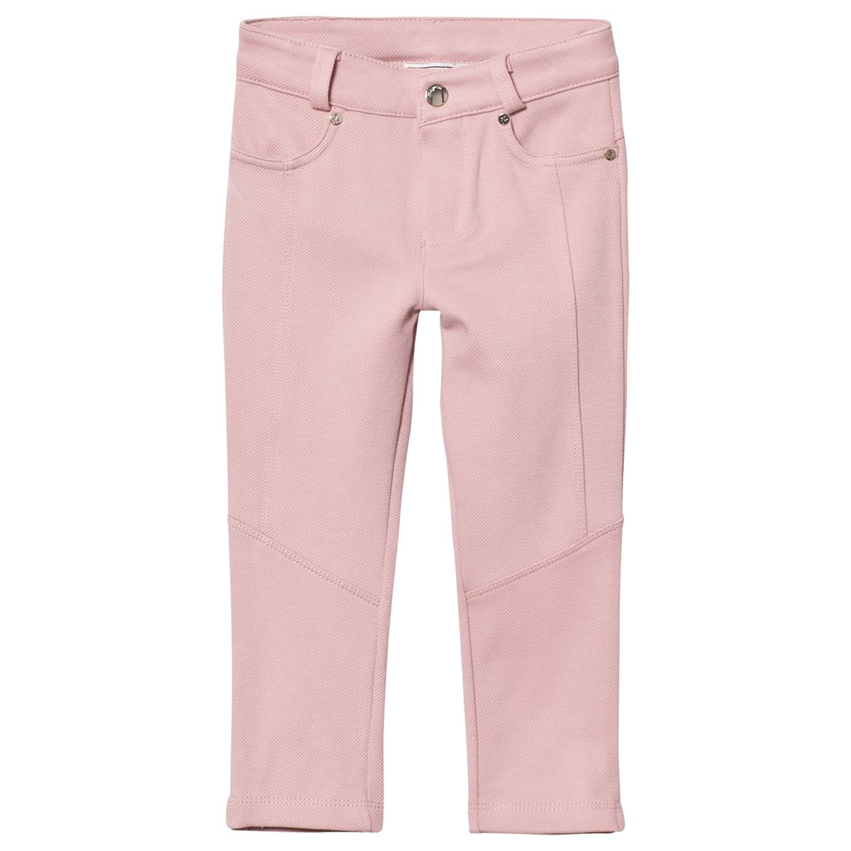 Treggings Rosa - Mayoral - Babyshop 82cfac1702a10