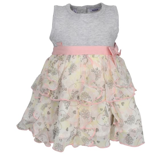 Mexx Baby Girl Dress Sort