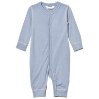Joha Light Blue One-Piece Blue