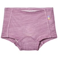 Joha Hipster Panties Purple Purple