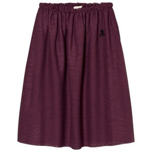 Image of Bobo Choses Tulle Skirt 2-3 år (810919)