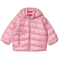 Reima Down Jacket Dusty Rose Dusty Rose