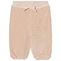 Mini A Ture Jamil Pants, B Rose Dust Rose Dust