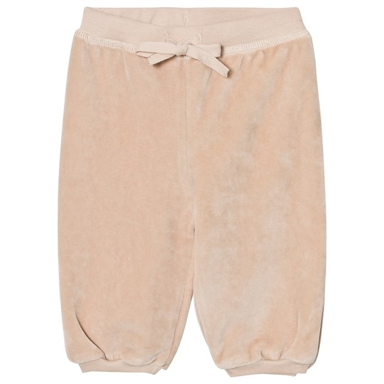 Mini A Ture Jamil Pants Rose Dust Rose Dust