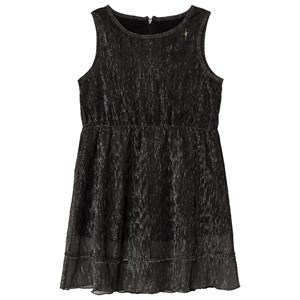 Image of Relish Silver Sleeveless Party Dress 16 years (3014867233)