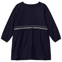 Mini A Ture Tabitha Dress Mood Indigo Mood Indigo