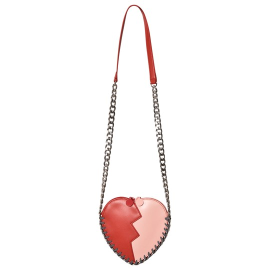 Stella McCartney Kids Jazz Heart Väska 5768
