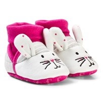 Tom Joule Bunny Slippers BUNNY