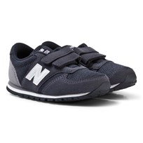 New Balance KE420UE Navy/Grey Shoes NAVY/GREY (432)