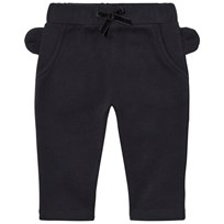 Emile et Ida Trousers with ears orage Orage
