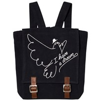 Emile et Ida Backpack Dream Orage Orage