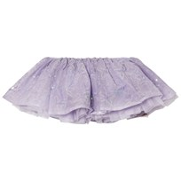 Mirella Lilac Sequin Butterfly Tutu Skirt LLC