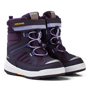 Image of Viking Playtime GTX Purple/Lavender 26 EU (3065505595)