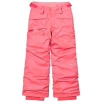 Patagonia Snowbelle Pants Indy Pink Indy Pink