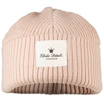 Elodie Details Wool Hat Powder Pink Pink