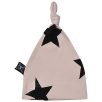 NUNUNU Star Hat Powder Pink Powder Pink