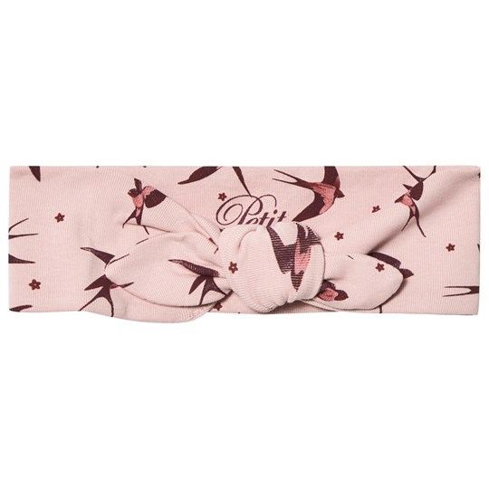 Petit by Sofie Schnoor Bird Headband Bird