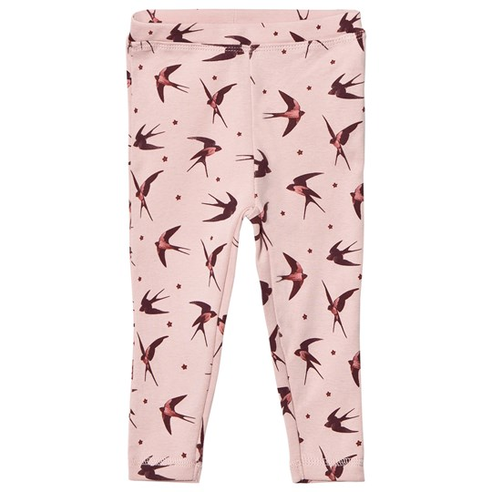 Petit by Sofie Schnoor Bird Leggings Bird
